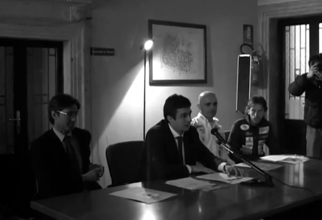 video-conferenza-stampa