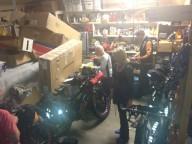 preparazione-iditarod-2013-06