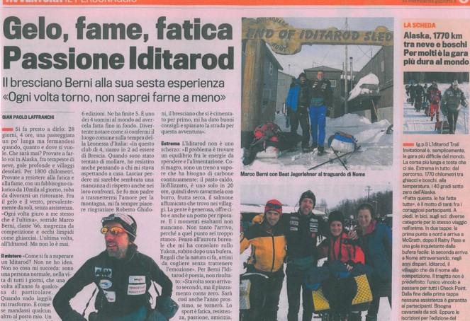20130419_gazzetta_dello_sport