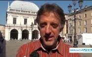 Conferenza stampa Marco Berni