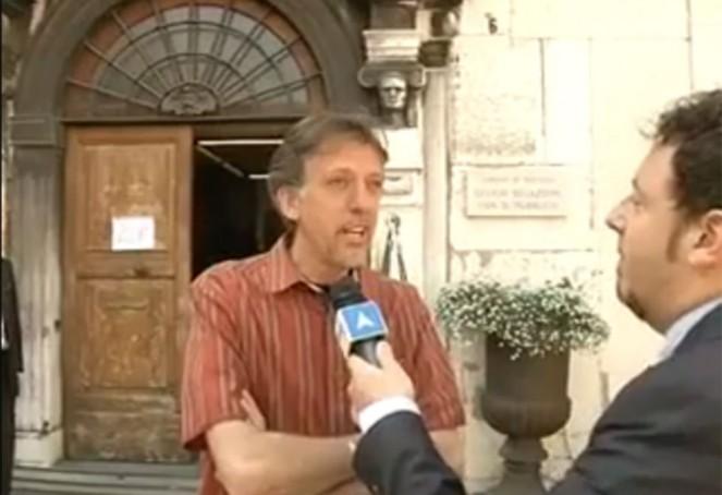 thumb-intervista-marco-berni-iditarod-bresciaoggi