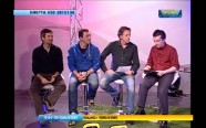 RTB-SportAvventura-puntata-3