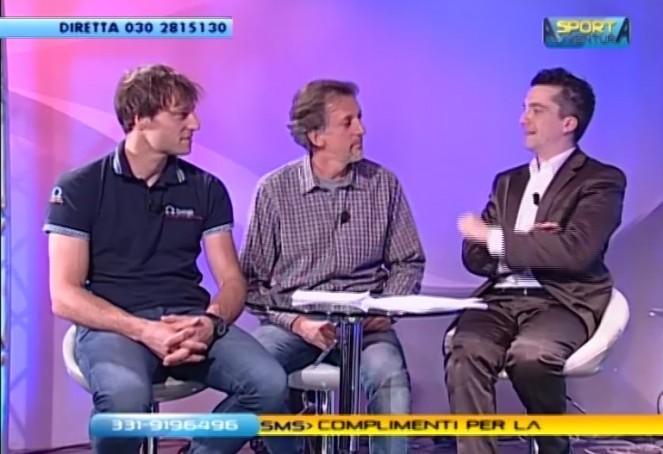 Sport-Avventura_puntata-2