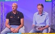 rtb-sportavventura-episodio7