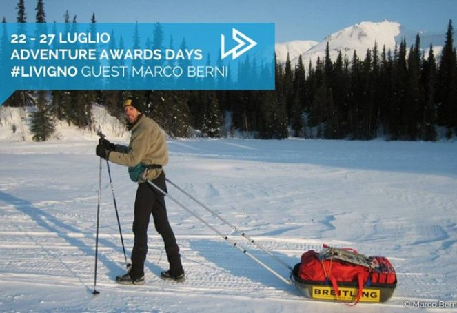 marco-berni-adventure-awards-days-2014